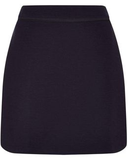 Dinara Flared Skirt