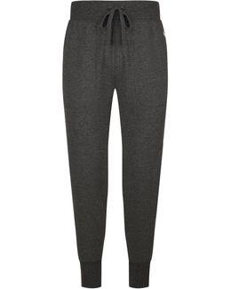 Jersey Lounge Trousers