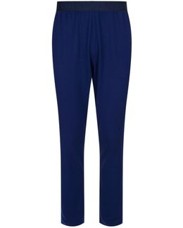 Modal Stretch Lounge Trousers