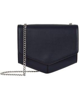 Medium Lou Bag