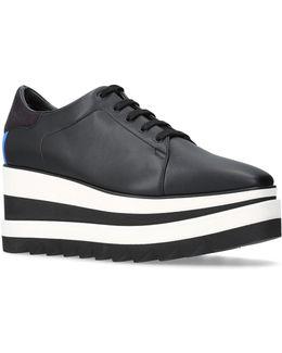 Elyse Sneakers 80