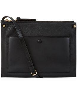 Medium Bianca Bag