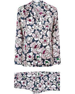 Lila Roxanne Pyjamas