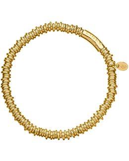 Sweetie Xs Bracelet