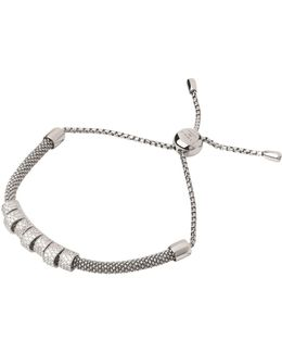 Starlight Coronet Bracelet