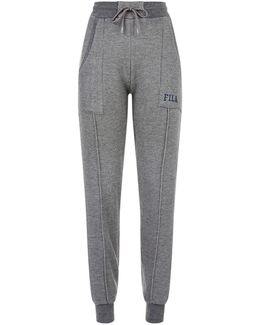 Gwen Tapered Sweatpants