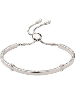 Narrative Bracelet