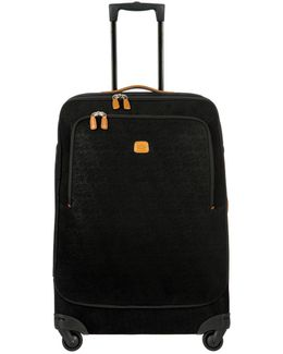 Life Carry-on Trolley 30