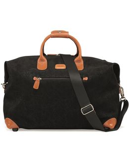 Life Carry-on Holdall 18