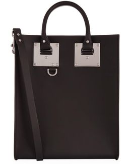 Mini Albion Tote Bag