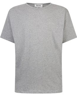 Niagara Boxy T-shirt