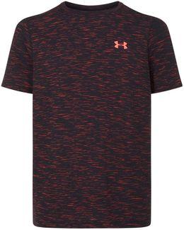 Threadborne Melange T-shirt