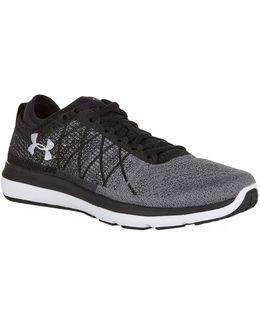 Speedform Fortis 3 Running Shoes
