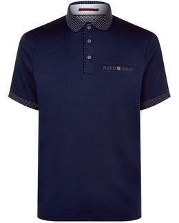 Rickee Polo Shirt