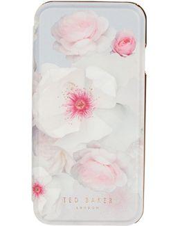 Shanna Chelsea Iphone 6/6s/7 Plusphone Case