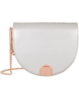 Annii Mini Moon Bag