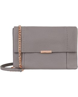 Parson Cross Body Bag