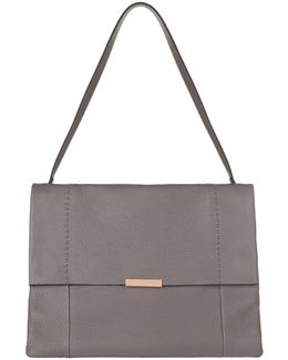 Proter Shoulder Bag
