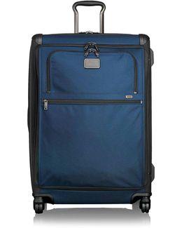 Alpha 2 Medium Trip Expandable 4-wheel Case (73.5cm)