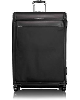 Stanley Extended Trip Expandable Packing Case