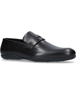 Downing 2 Loafers