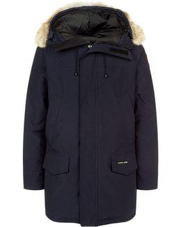 Langford Parka Jacket