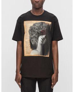 God's Goodness S/s T-shirt