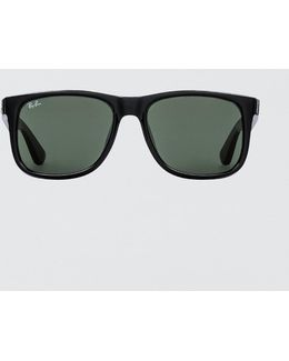 Justin Sunglasses