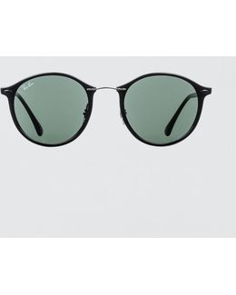 0rb4242 Sunglasses
