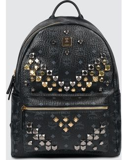 Stark Backpack Medium