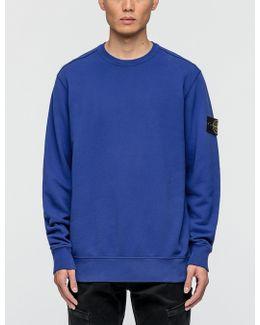 Classic Fleece Sweatshirt
