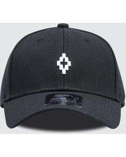 Starter Pelken Cap