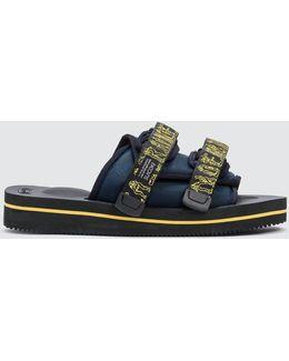 Moto-vpobd Sandals