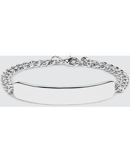 Darwin Bracelet