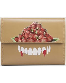 Wallet Style 1