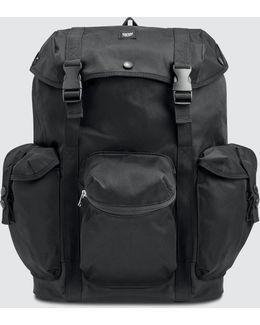 Mills Backpacks