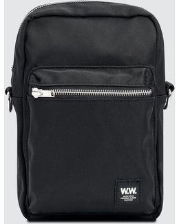 Rena Shoulder Bags