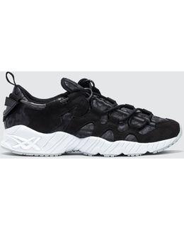 Mita Sneakers X Gel-mai