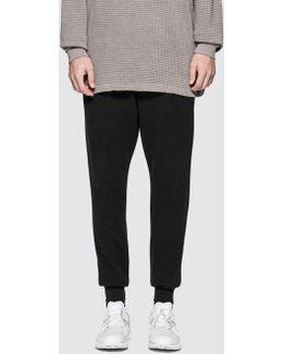 Bayview Jogger Pants