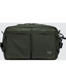 Olive Drab New Waist Bag