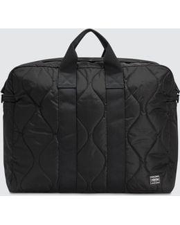 Clayton Kit Bag