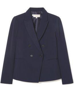 Coralyn Jacket