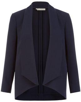 Tess Jacket