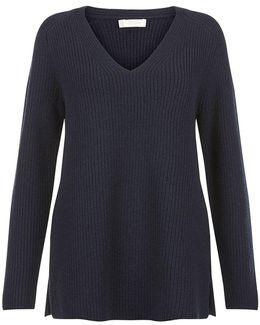 Mae Sweater