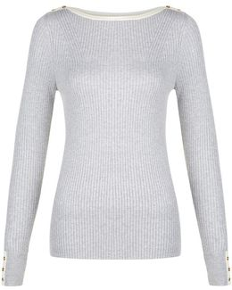 Lorella Sweater