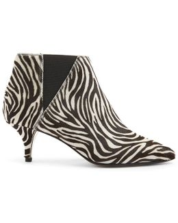 Farrah Ankle Boot