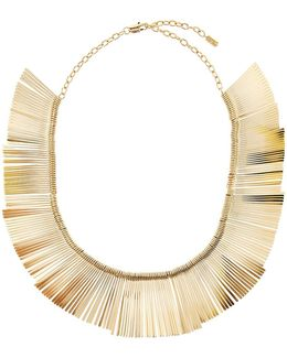 Abbie Necklace