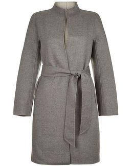 Daena Coat