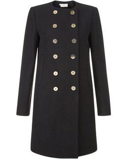 Roseanne Coat