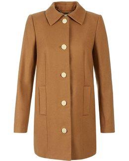 Highgate Coat